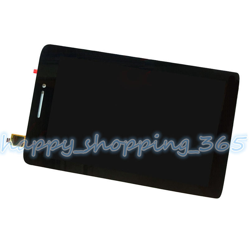 Free tools Replacement For <font><b>Lenovo</b></font> IdeaTab <font><b>S5000</b></font> Tablet digitizer touch screen Glass with <font><b>lcd</b></font> display assembly image