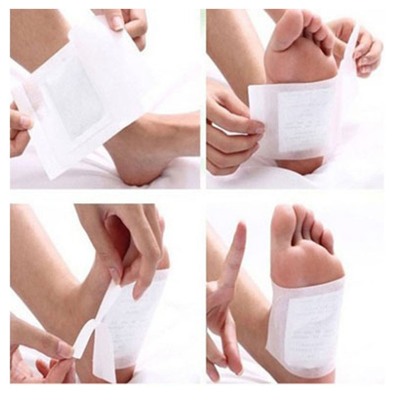 10-pcs-Herbal-Detox-Foot-Pads-Patches-Feet-Care-Medical-Plaster-Foot-Remover-Relieving-Pain-Foot.jpg (800×800)