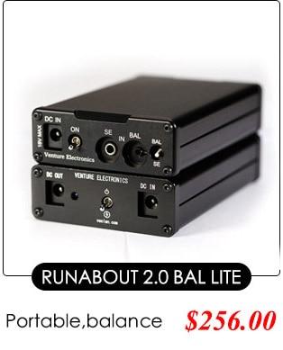 RA2bl-