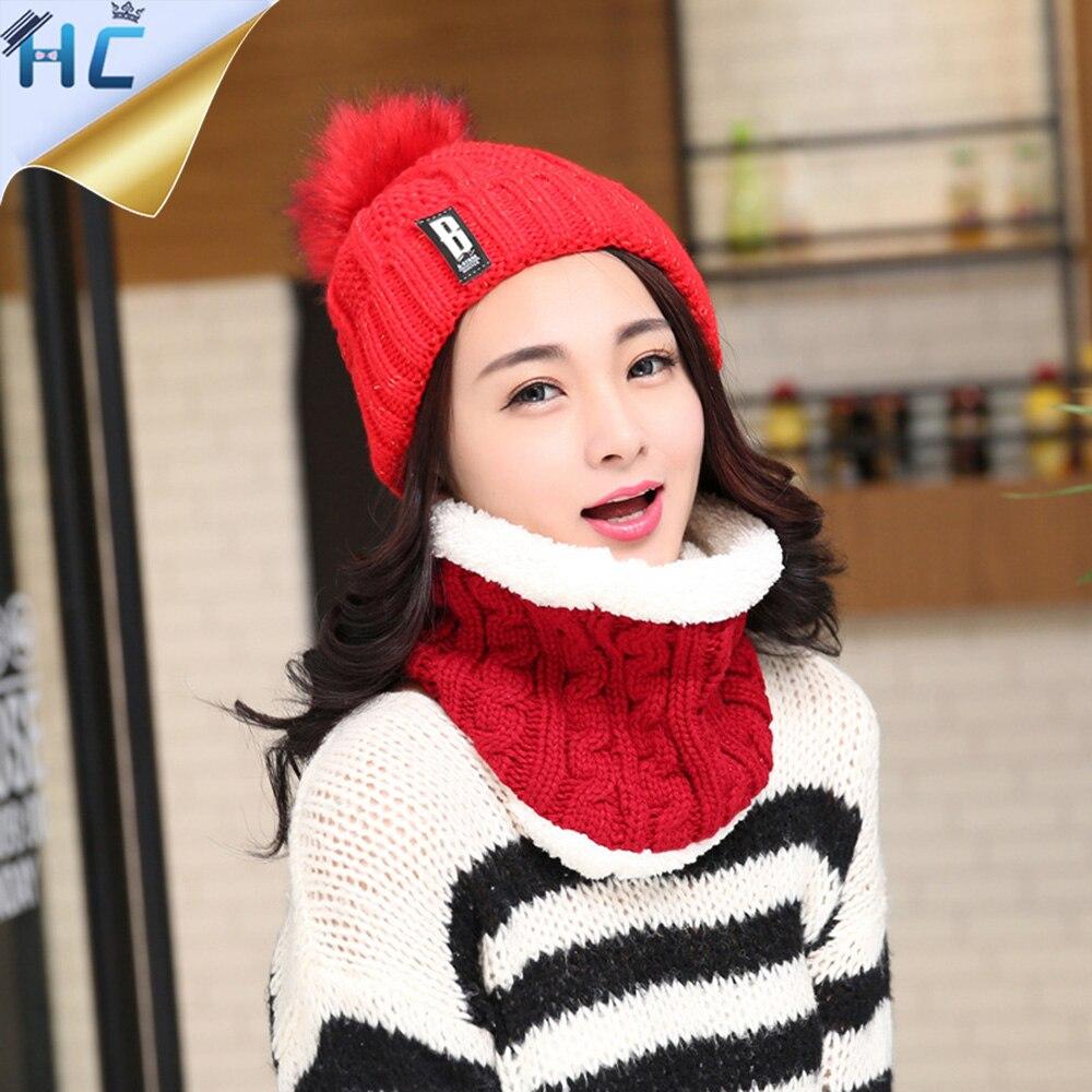 лыжная шапочка схема вязания