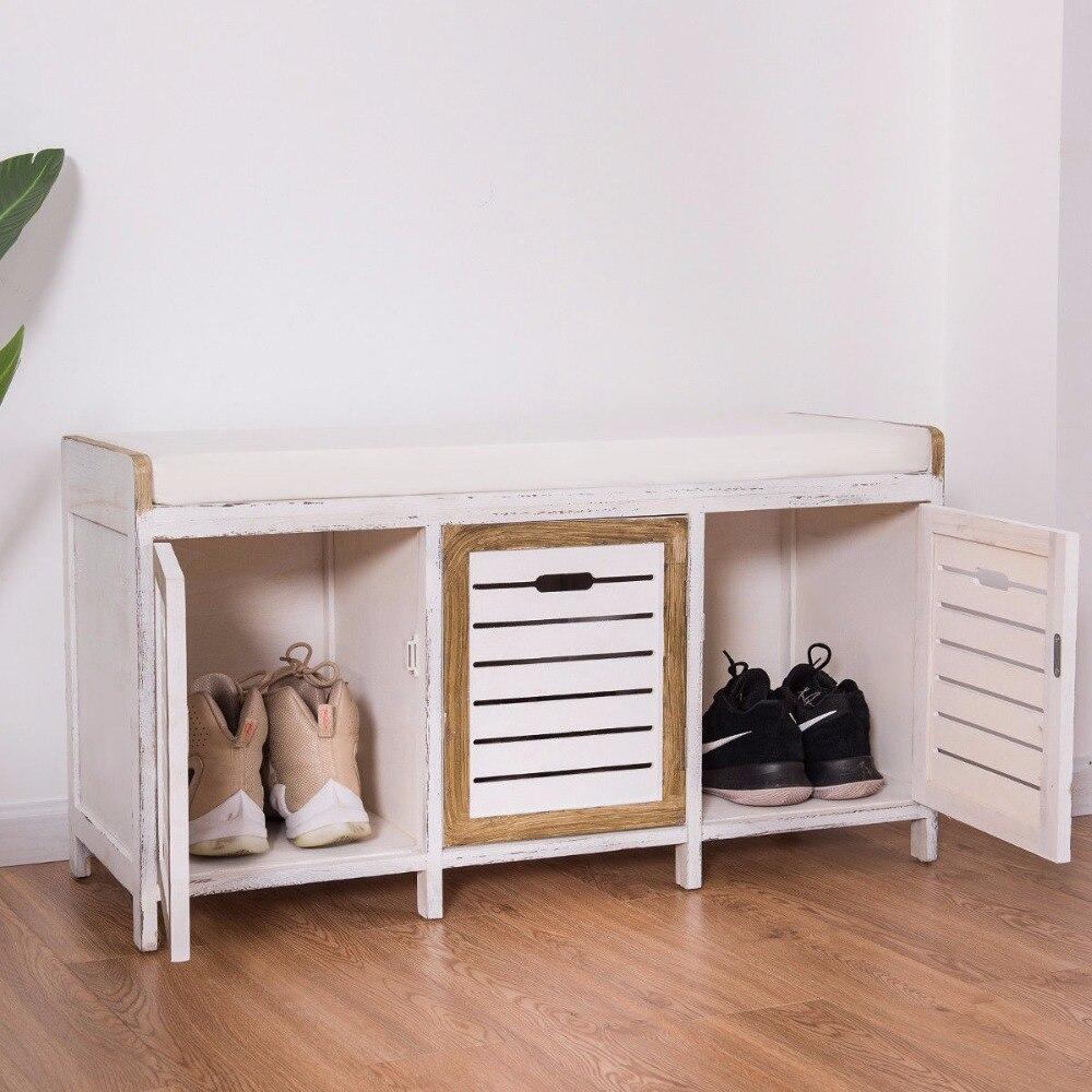 Super Giantex Shoe Stool Storage Bench 3 Storage Organizer Bench Camellatalisay Diy Chair Ideas Camellatalisaycom