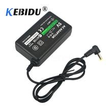 Kebidu Neueste Home Ladegerät AC Adapter Netzteil Kabel Für Sony PSP 1000 2000 3000 Dünne EU Stecker EU/Us stecker