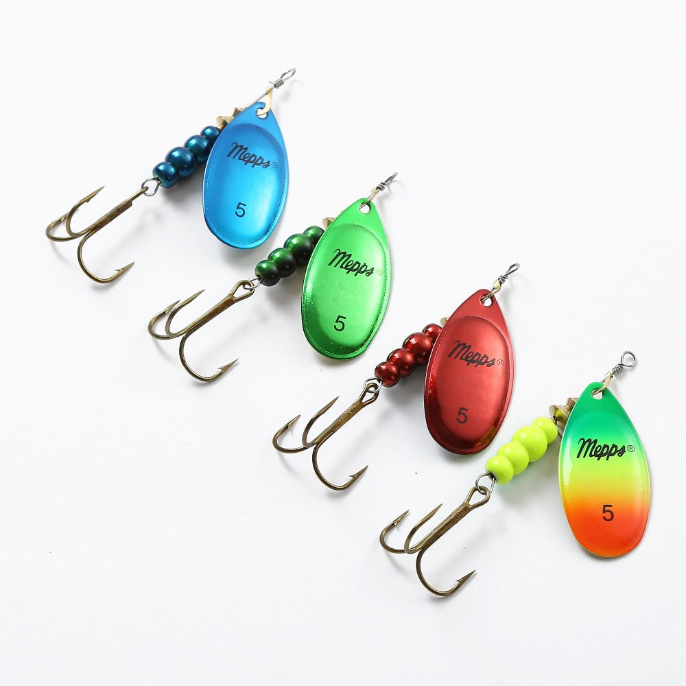 mepps-b2-rbt-aglia-plain-treble-fontb0-b-font-fontb1-b-font2fontb3-b-font45-6-size-rainbow-trout-fis