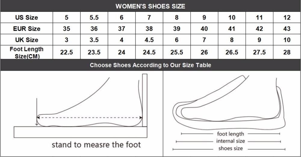 Plat Femmes Custom Mode Air Mesh Poids De h8638aa Léger Motif Appaloosa Chaussures Femelle D'été Sneakers Fleurs Loisirs Appartements aa Cheval Instantarts wTBqST