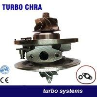 https://ae01.alicdn.com/kf/HTB1PdMPRVXXXXbZXpXXq6xXFXXXp/เทอร-โบชาร-จเจอร-Turbo-ตล-บหม-ก-core-CHRA-GT1749V-708639-0004-708639-0005-สำหร-บ.jpg