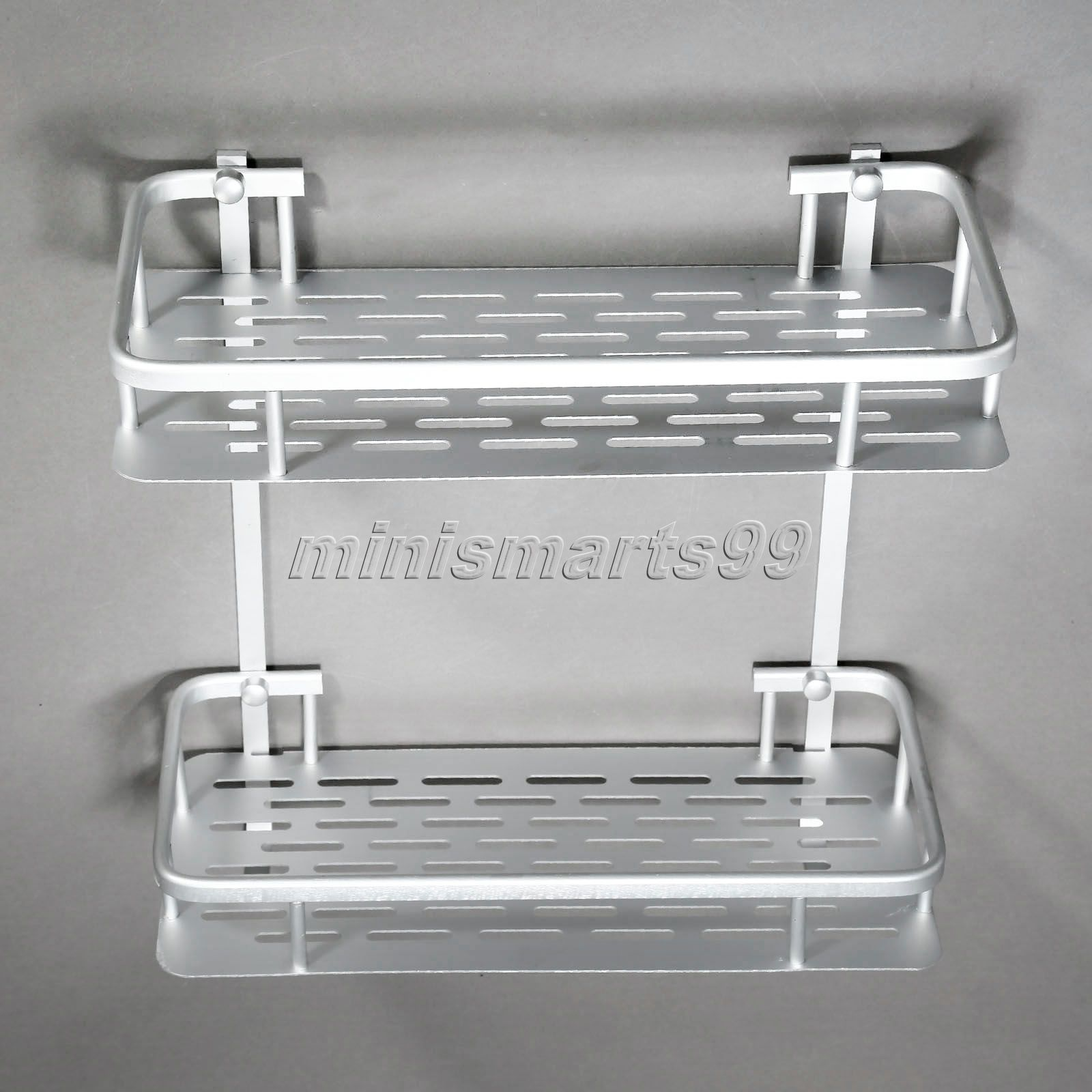 china soap bathroom rack layer product wire holder ynrjuesohawk shampoo and