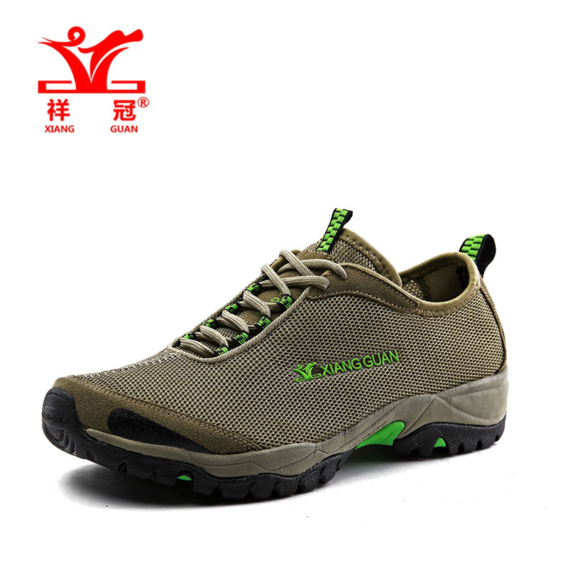 Online Get Cheap Water Shoes Hiking -Aliexpress.com | Alibaba Group