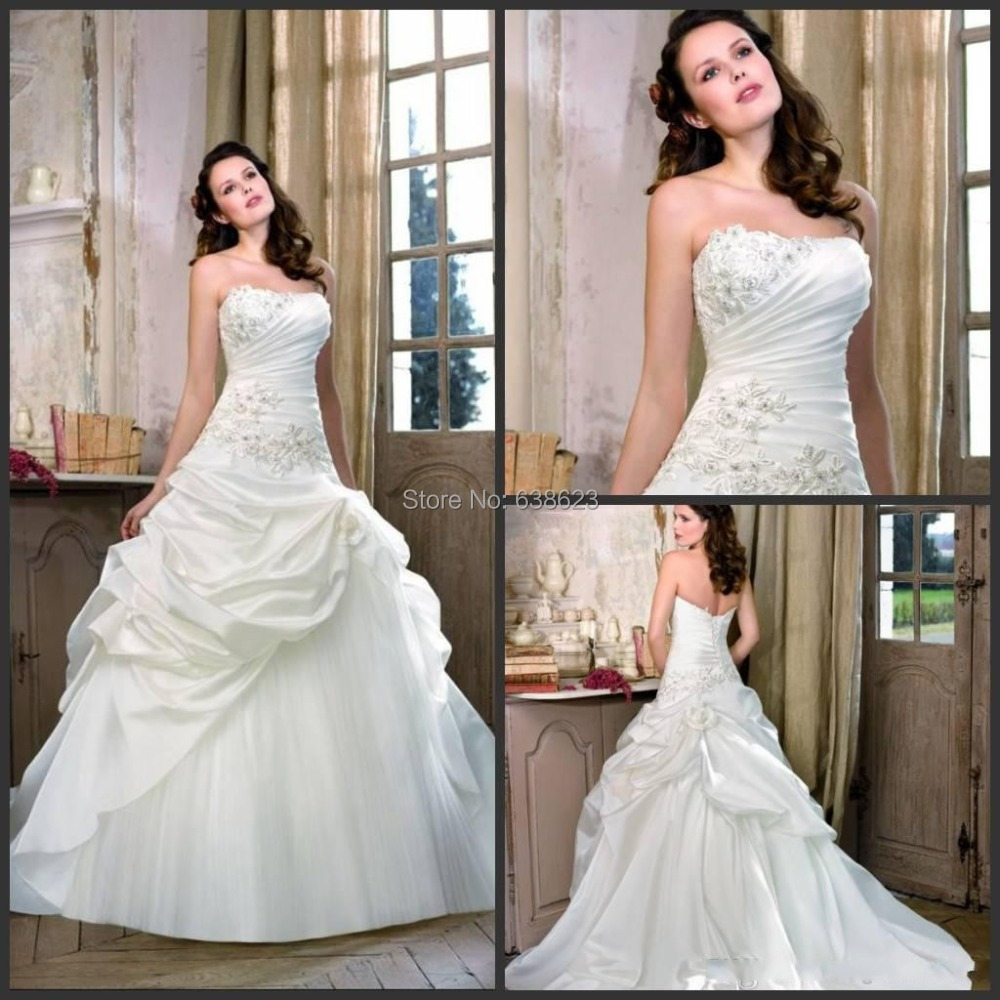 The best most elegant dresses 2014 dress images the best most elegant dresses 2014 junglespirit Images