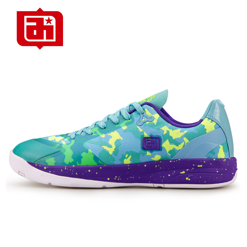 ФОТО Basketball Shoes Colorful Breathable Mesh Upper Cheap Basketball Shoe Lightweight Athletic Shoes Sneakers for basketball BS1046A
