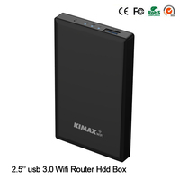 External Hard Disk Drive 2 5 SATA USB 3 0 320G 500G 750G 1TB 2TB For