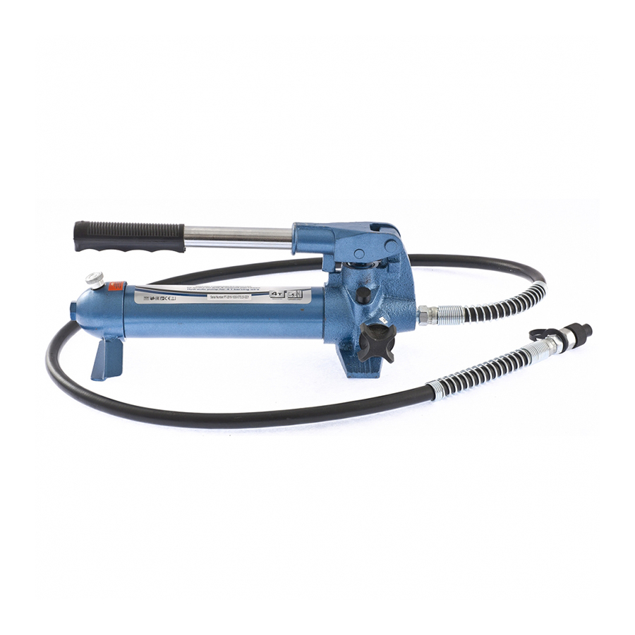 Pump hydraulic STELS 51357 bathtub pump lx spa hot tub whirlpool pump tub spa circulation pump