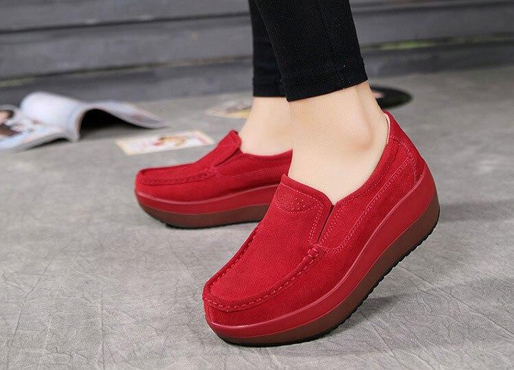women flats shoes (19)