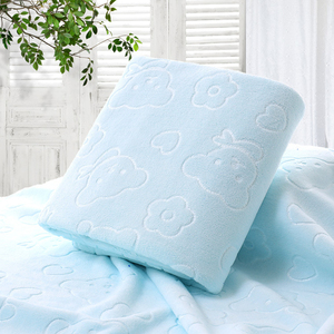 Image 2 - Baumwolle Türkische Weichen, Trockenen Bad Handtücher