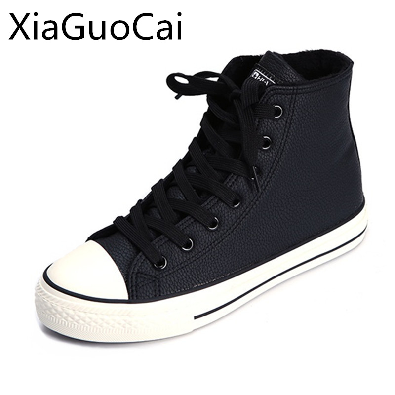 Mens Womens High Top Classic Sneakers Skeleton Posing Lace-up Canvas Shoes