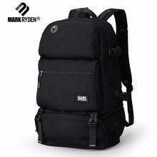 Laptop Rucksack Lässig schultasche rucksack umhängetasche für Jugendliche jungen mädchen reisetaschen mochila kostenloser versand