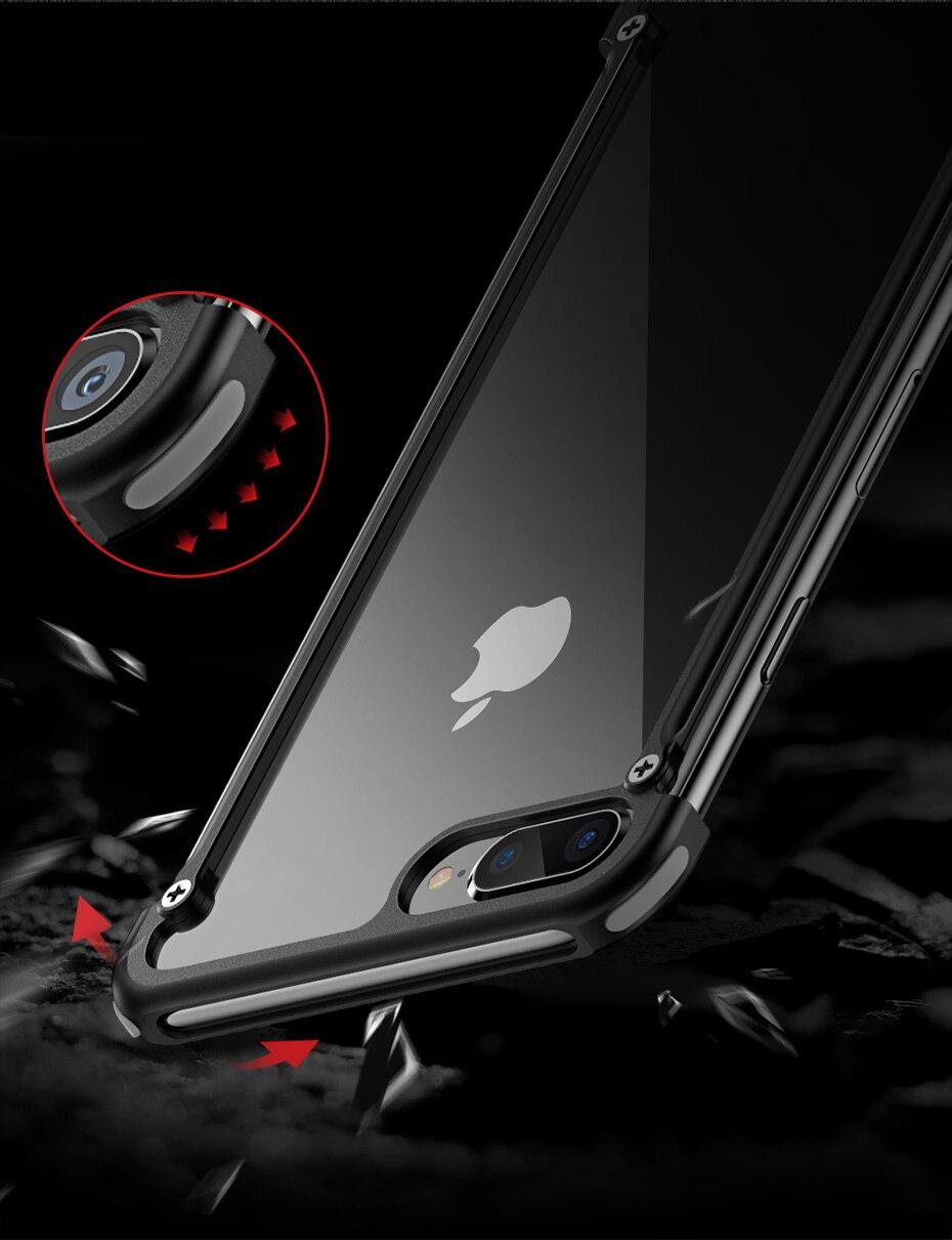iphone-8P_07