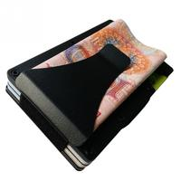 Aluminium Ultra-thin Protector Money Clip 1