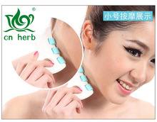 Cn Herb Household Meridian Scraping Board, Back, Leg, Blood Circulation, Slimming, Face Lift, Massager, Body Beauty Tools