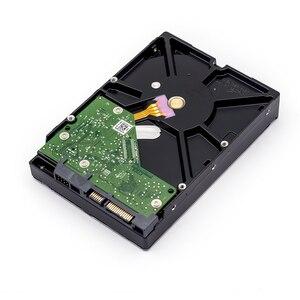 Image 5 - WD Viola 4TB HDD di Sorveglianza Hard Disk Drive   5400 RPM Classe SATA 6 Gb/s 64MB di Cache 3.5 inch WD40EJRX macchina fotografica del ip