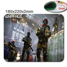 180*220*2mm &290*250*2mm High quality Custom gaming laptop large mousepad notbook computer pad to mouse gamer play mats