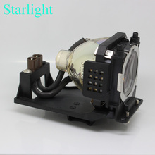 Projector Lamp bulb POA-LMP94 for SANYO PLV-Z5 PLV-Z4 PLV-Z60 PLV-Z5BK HS165KR10-6E compatible with housing
