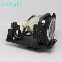 Projector Bare Lamp POA LMP94 For Sanyo PLV Z4 PLV Z5 PLV Z60