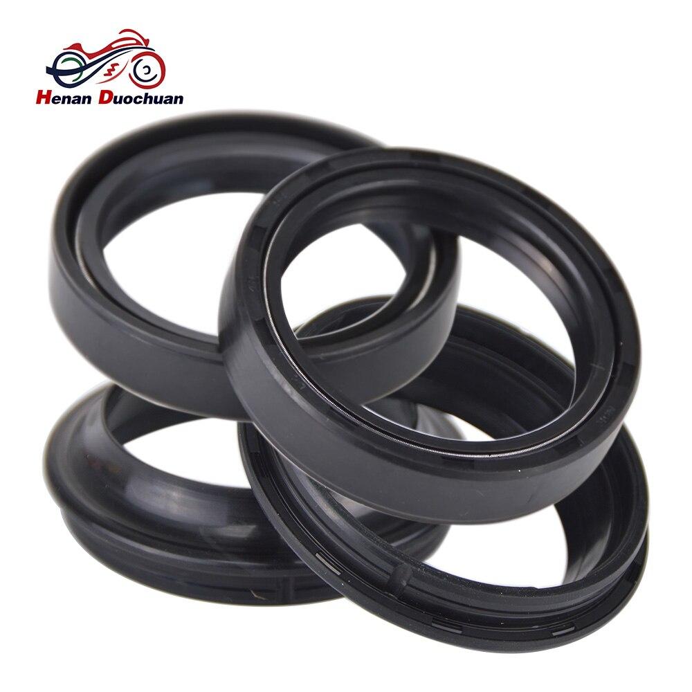 2pcs 0.3//1//2//3mm Bicycle Fork Minitrim Washer Bike headset Adjusting Washer Gut