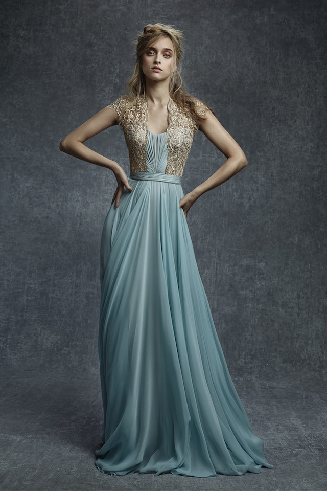 Popular haute couture dress designers buy cheap haute for Where to buy haute couture dresses