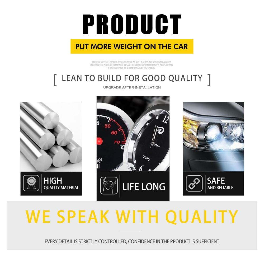 Modifygt S1 H11 H8 H9 H4 Led H7 H1 H3 9006 HB4 Car Headlight Bulbs Auto Led light Automotive car styling 12V 50W 8000LM 6000K in Car Headlight Bulbs LED from Automobiles Motorcycles