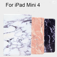 For Apple iPad mini four case Excessive High quality Trend Design Enterprise PC+PU Leather-based Protecting Pores and skin Cowl Pill Equipment+presents