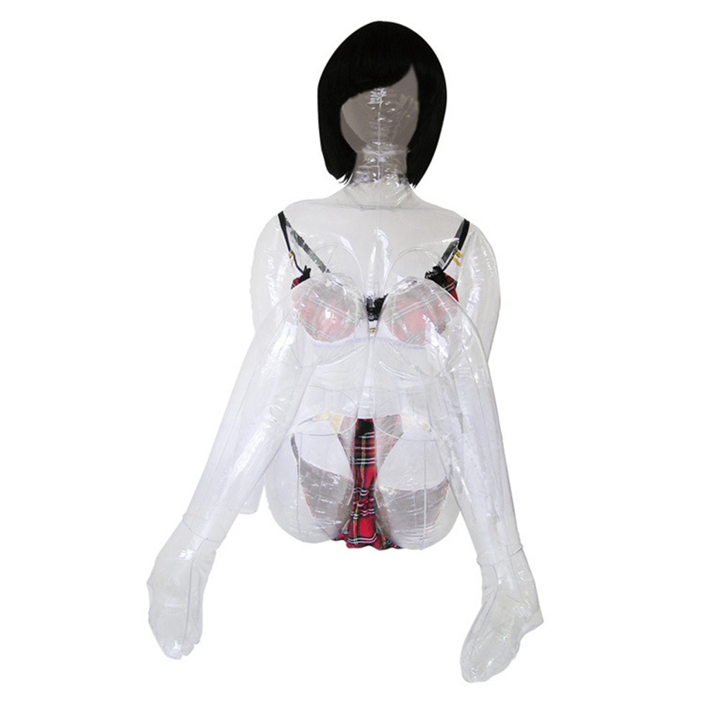 Compare Prices On Blow Up Doll For Women- Online Shopping -2810