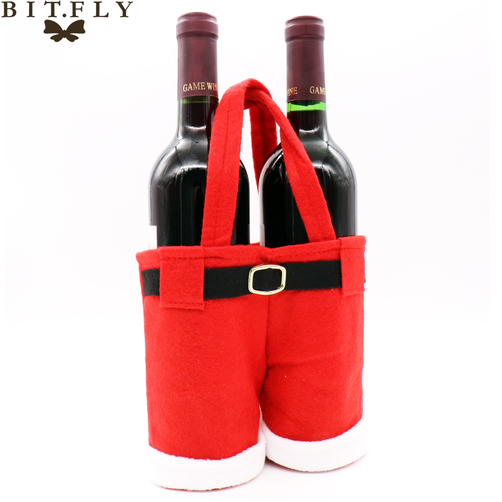Popular Chocolate Red Wine-Buy Cheap Chocolate Red Wine lots from ...