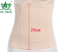 Abdomen with postpartum weight reduce belly thin waist corset girdle body summer female belt