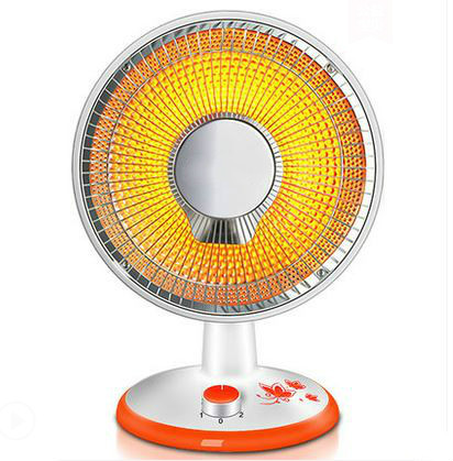 sun heater USES electric heaters to save energy and electricity цена
