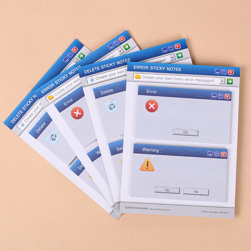 where to buy computer paper Waterslide decal paper for inkjet printers,laser printers,alps printer & color copiers best quality water slide decal paper in the market order on-line.