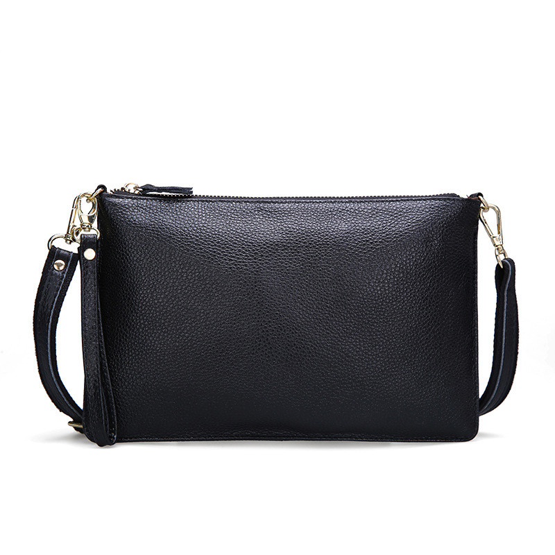 Summer Fashion Women Leather Bag Genuine Leather Messenger Bag Handbag Cowhide Leather Female Crossbody Shoulder Bags Clutch 2016 women fashion brand leather bag female drawstring bucket shoulder crossbody handbag lady messenger bags clutch dollar price
