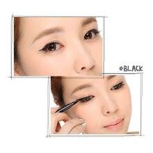 New Black Eyeliner