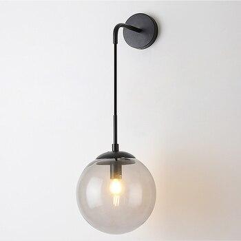 シャンデリア照明 lustres デテトクリスタル寝室キッチンダイニング現代装飾シャンデリアライトランプ