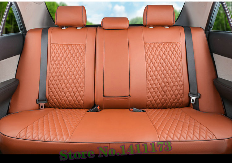 251 car seat covers (8)