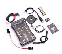 CC3D Openpilot Open Source Flight Controller 32 Bits Processor Flight Control