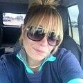 Famosa Marca de luxo Designer de Moda de Metal Quadrado Óculos De Sol Das Mulheres Dos Homens de Luxo Plana UV400 óculos de Condução ao Ar livre Óculos de Pesca. SA54
