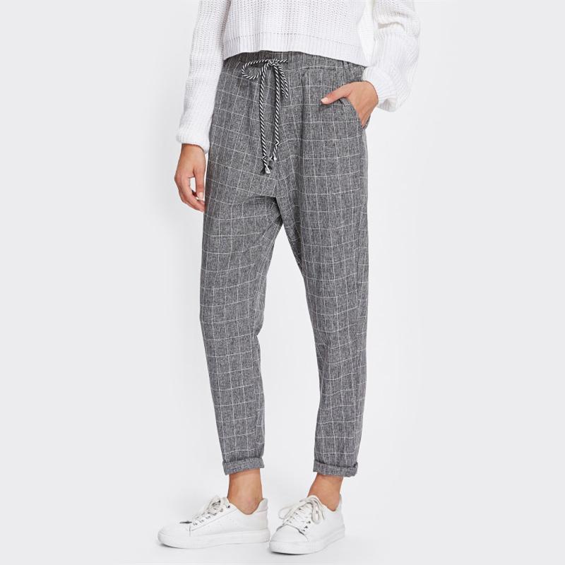 pants170929701(1)