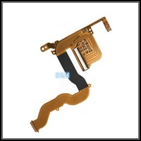 Hinge LCD Flex Cable For SONY DSC RX100 II RX100II RX100 M2 Digital Camera Repair Part