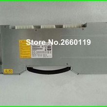 Buy power supply z800 and get free shipping on AliExpress com