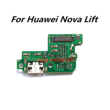 Buy nova lift and get free shipping on AliExpress com