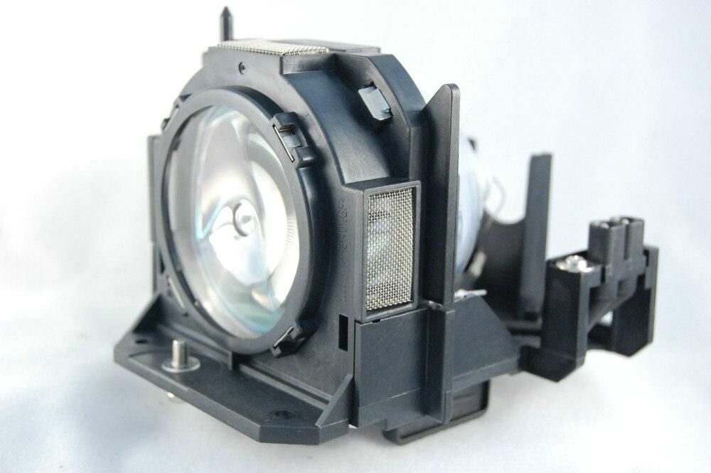 ФОТО ET-LAD60 ET-LAD60W ET-LAD60AW Lamp For Panasonic PT-DZ6700EL PT-DZ6700U PT-DZ6700UL PT-DZ6710EL Projector Lamp Bulb