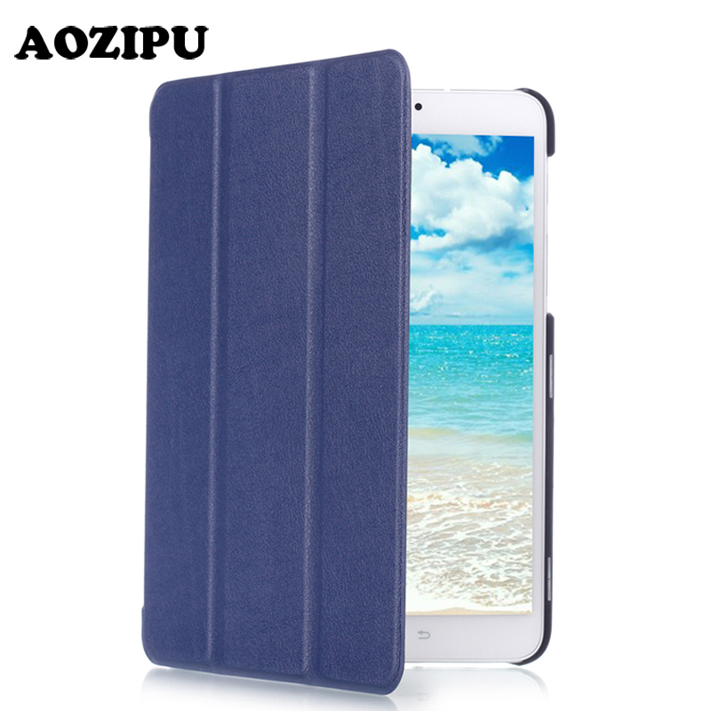 Magnet Case For Samsung Galaxy Tab S2 8.0 SM-T710 T715 8 inch Tablet e-Reader eBook PU Leather Stand Protective Cover 3 in 1 pu leather case stand tablet cover case for samsung galaxy tab s2 8 0 sm t710 t715 t715n screen film stylus