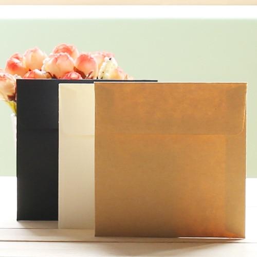Online Get Cheap Membership Card Envelop Aliexpress – Blank Membership Cards