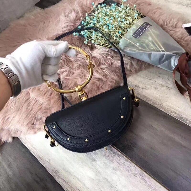 Qualité Piste Cuir Femmes Classique Célèbre Marque Mode Main À Porte Véritable monnaie Femme Des Sac 100 Luxe Designer Top Wa01203 De 4HwC4q