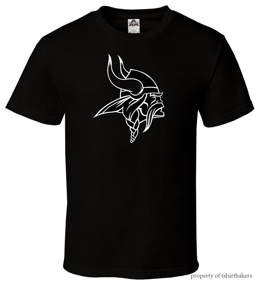 06646528a32 PURPLE REIGN T-Shirt Vikings Skol Chant Kings Minnesota Football Fan Jersey  Clothing, Shoes & Accessories ...
